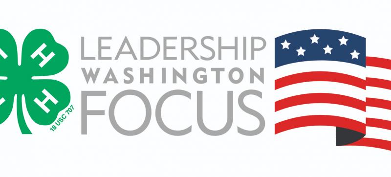 leadership washington focus_logo