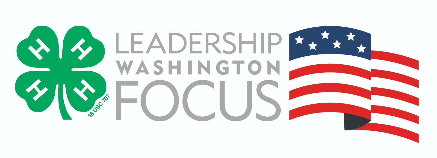 leadership washington focus_logo