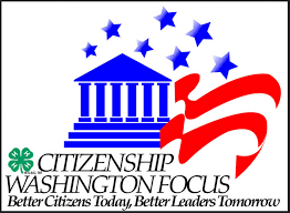 citizenship washington focus logo