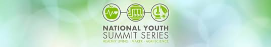 National Agri Science logo